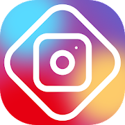 Photo Editor:Video Collage, Freestyle Collage