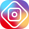 Photo Editor:Video Collage, Freestyle Collage APK