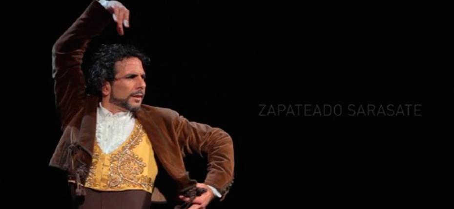 https://globalentradas.com/uploads/images/TeatrosMusicales/2017/Sarasate_1.png