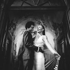 Fotografo di matrimoni Simone Miglietta (simonemiglietta). Foto del 01.06.2019