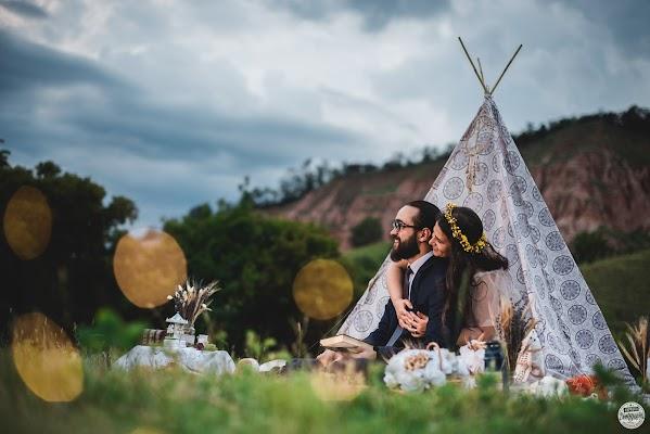 Fotograful de nuntă Lupascu Alexandru (lupascuphoto). Fotografie la: 04.10.2017