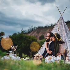 Wedding photographer Lupascu Alexandru (lupascuphoto). Photo of 04.10.2017