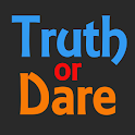Truth or Dare Adults - Free icon