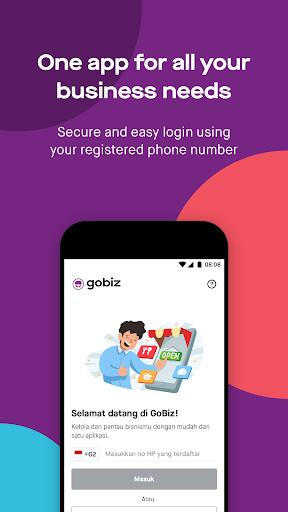 GoBiz 3.20.0 com.gojek.resto apkmod.id 1