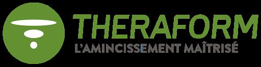 THERAFORM , partenaire de Reconversionenfranchise.com
