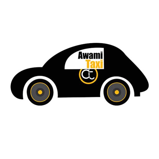 Awami Taxi