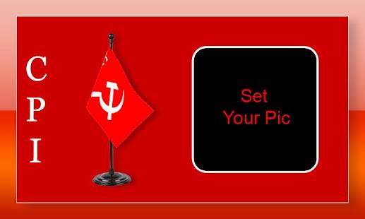 Download CPI Photo Frames For PC Windows and Mac apk screenshot 2