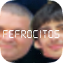fefrocitos APK icon
