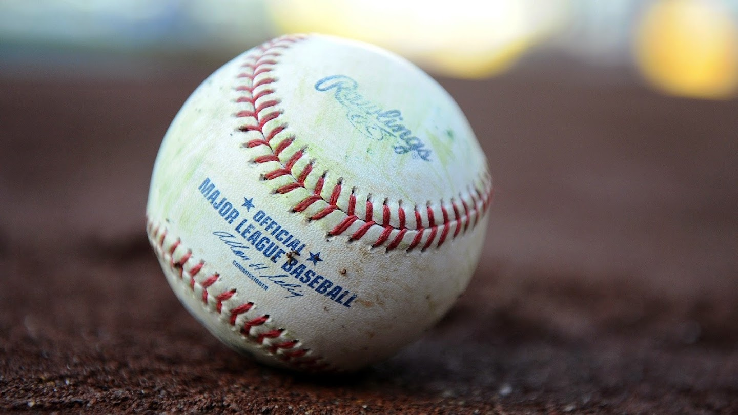 Watch MLB Baseball live