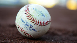 Atlanta Braves at Philadelphia Phillies: Statcast AI Edition thumbnail