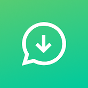 WhatSaver - Download videos, images for Whatsapp