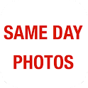 Same Day Photos: Print to CVS icon