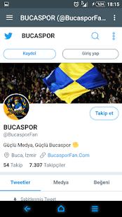 BucasporFan - náhled