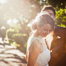 Fotografo di matrimoni Tiziana Nanni (tizianananni). Foto del 26.04.2016