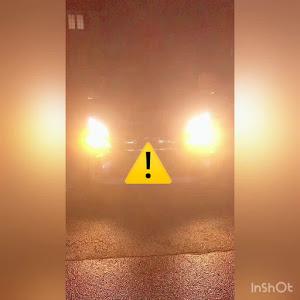 ヴェルファイア AGH30W 30系 golden eyesのカスタム事例画像 ゆうきさんの2018年10月06日23:06の投稿