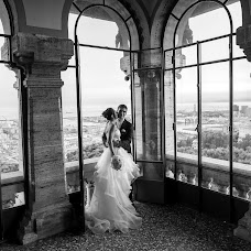 Wedding photographer Claudio Onorato (claudioonorato). Photo of 07.10.2017