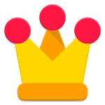 KING - Widget And Wallpaper v1.6