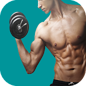 Bodybuilding and Workouts