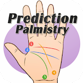 Prediction Palmistry