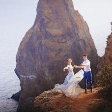 Wedding photographer Tatyana Tatarin (OZZZI). Photo of 29.12.2018