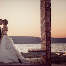 Wedding photographer Filippo Angius (FilippoAngius). Photo of 01.04.2016