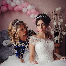 Wedding photographer Grigoriy Ovcharenko (Gregory-Ov). Photo of 15.10.2015