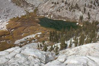Photo: Mirror Lake