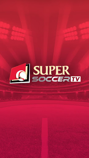 Super Soccer TV 4.1.5 gameplay | AndroidFC 1