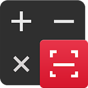 Math Calculator-Solve Math Problems by Camera