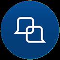 VMware Socialcast icon