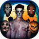 Download Halloween Mask Photo Editor For PC Windows and Mac