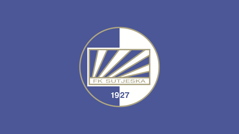 Watch FK Sutjeska Nikšić live