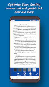 Document Scanner Pro Apk Download For Android 6