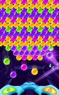 Bubble Shooter Pop and Relax 2
