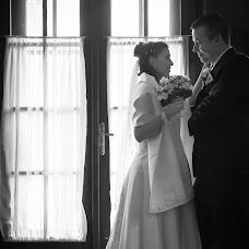 Wedding photographer Zsolt Olasz (italiafoto). Photo of 29.03.2015