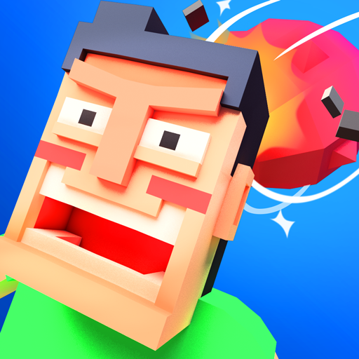 Funny Ball : Popular draw line puzzle game