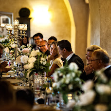 Wedding photographer Jean claude Manfredi (manfredi). Photo of 10.01.2017