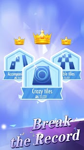 Piano Tiles 2™ MOD (Unlimited Money) 8