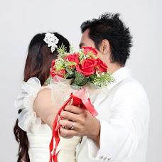 Wedding photographer febriansyah hadi (febriansyahhad). Photo of 14.04.2015