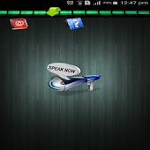 Voice Speed Dialer