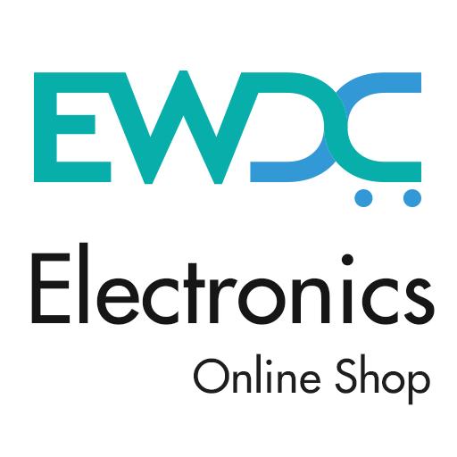 Electronics EWDC