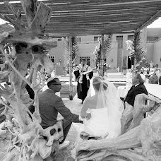 Wedding photographer Fred Leloup (leloup). Photo of 22.04.2018