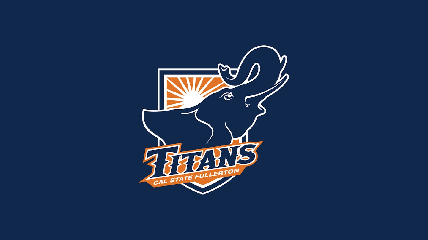 Watch Cal State Fullerton Titans men's basketball live