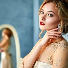 Wedding photographer Aleksey Cheglakov (Chilly). Photo of 12.03.2018