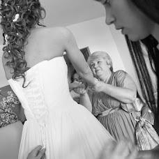 Wedding photographer Mira Kapkaeva (MiraKapkaeva). Photo of 12.02.2013
