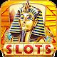 Slots Pharaohs Secrets Wild Vegas Casino Slots (game)
