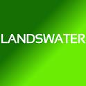 LandWater icon