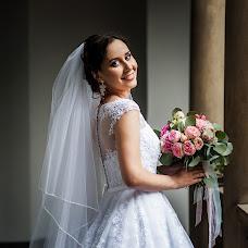 Wedding photographer Ekaterina Yuschenko (Ket1340). Photo of 09.08.2016