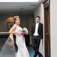 Wedding photographer Vladislav Posokhov (vlad32). Photo of 13.11.2013