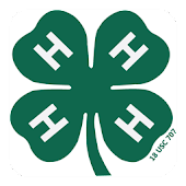 White County 4-H Fair 2017
